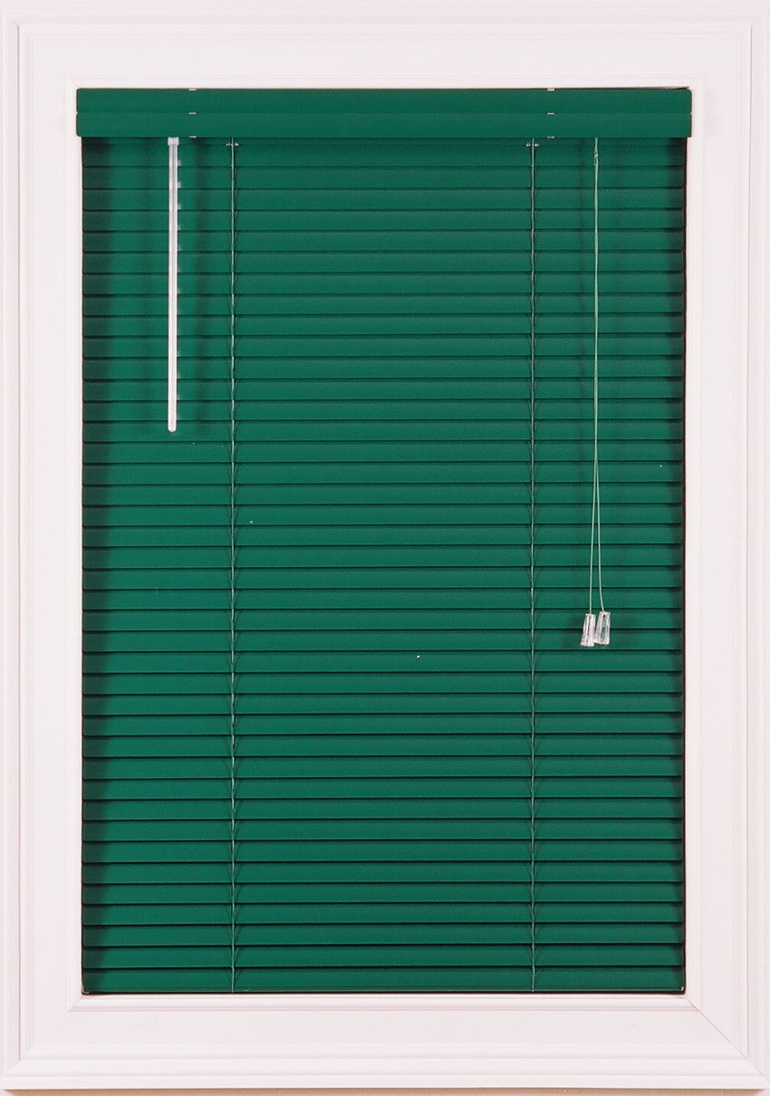 American Made Blinds Blindsmadeinusa Com 1 855 234 8649