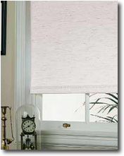 Roller Shades made in the USA