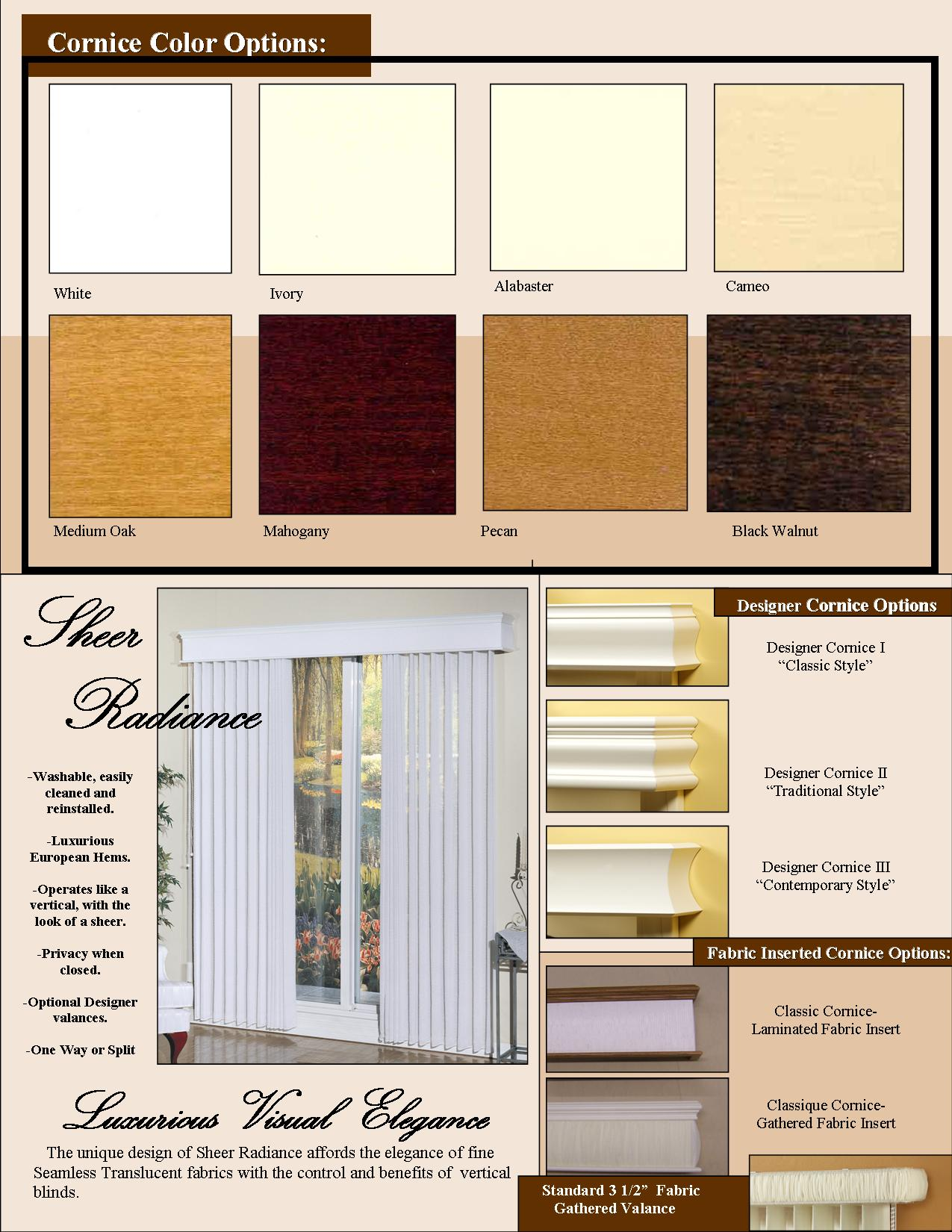 windows a com curtain and for with bay rods ideas molding crown exciting window curtains connectors decorating rod bali inspiring awesome blinds