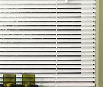 2 Quot Blinds 2 Quot Horizontal Blinds 2 Inch Vinyl Blinds