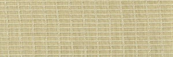 Sheer Vertical Blinds Sheer Radiance Luminette Bali