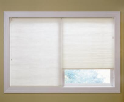 Cheap Honeycomb Shades Cheap Pleated Shades Insulating
