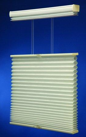 Honeycomb Shades Fabric Shades Pleated Shades Blinds Made In