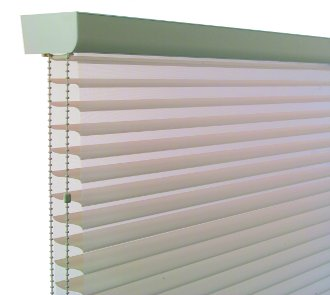 Vienna Sheer Shadings Sheer Shades Silheoutte Blinds