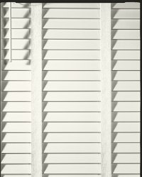 Wood Blinds Wooden Blinds Venetian Blinds Blinds