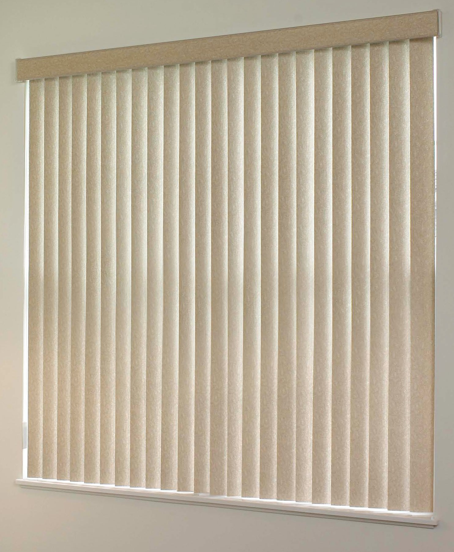 vinyl window shades remote control designer 12 commercial window coverings roller shades fire
